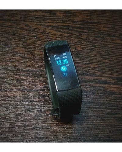 Smart часы BANGWEI