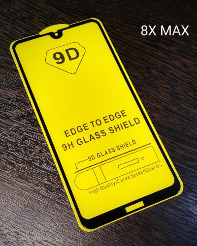 Huawei Honor 8X MAX
