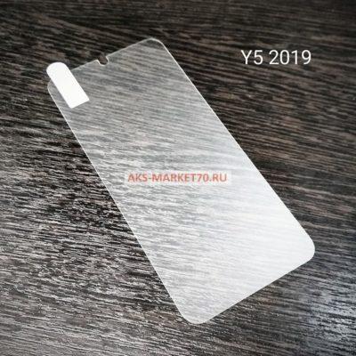Huawei Honor Y5 2019