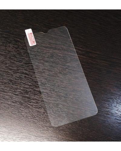Защитное стекло для Samsung A20
