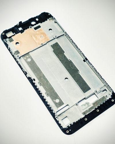 Средняя часть корпуса (рамка) для Xiaomi Redmi Note 5A