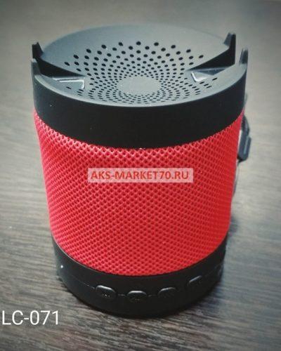 Портативная акустика - SLC071