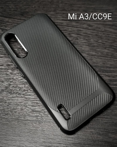 Xiaomi Mi A3/CC9E