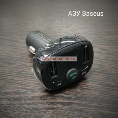 Baseus CCTM-01
