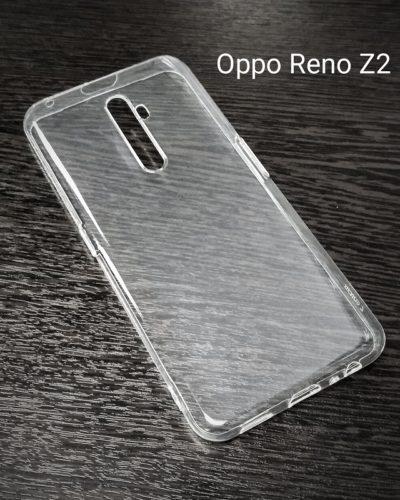 Oppo Reno Z2