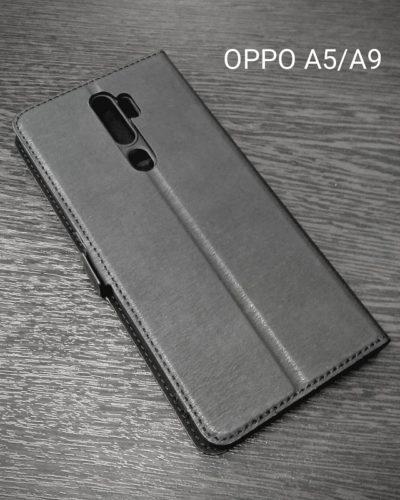 Oppo A5 2020/A9 2020