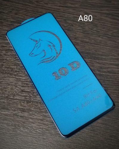 Samsung A805 Galaxy A80/A90 2019