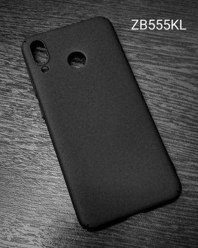 Asus ZB555KL Zenfone Max M1