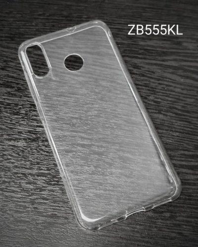 Asus ZB555KL