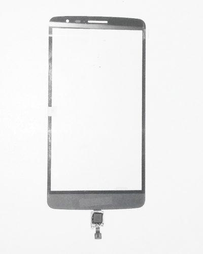 LG D690 (G3 Stylus)