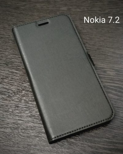 Чехол-книжка для Nokia 7.2