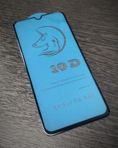 Samsung SM-A405 Galaxy A40