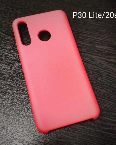 Huawei Honor P30 Lite/20 Lite