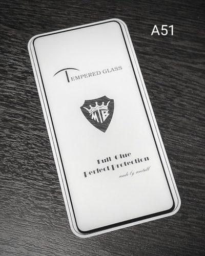Samsung SM-A515 Galaxy A51