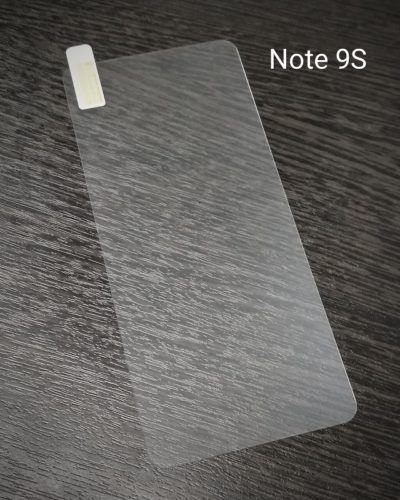 Защитное стекло Rori для Хiaomi Redmi Note 9s /Note 9 pro