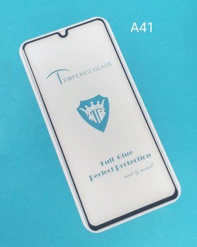 Samsung SM-A415 Galaxy A41