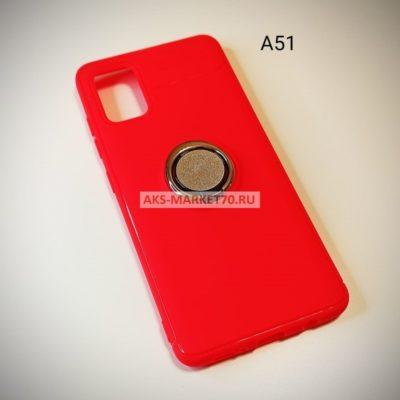 Samsung A515F Galaxy A51 2020
