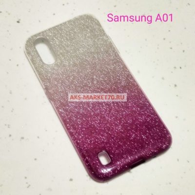Samsung SM-A015 Galaxy A01